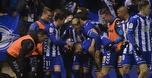 לראשונה בתולדותיה: אלאבס בגמר גביע המלך