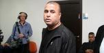 כתב אישום חמור הוגש נגד אבו סובחי ובני לוד