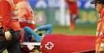 ברצלונה הודיעה: אלייש וידאל גמר את העונה