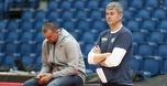 """במכבי ת""""א שקלו: וויצ'יץ' יהיה המאמן ביורוליג"""