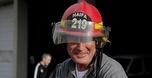 השריפה טרם כובתה: הבעיות הבוערות של חיפה