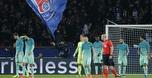 תשכחו מפאריס: ברצלונה חוזרת למאבקי הליגה