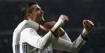 הטוב מ-5: רונאלדו רוצה להגיע ל-100 שערים