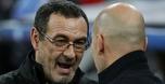 מאמן נאפולי זועם והטיח בבעלים: אני עוזב