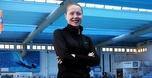 אחרי 4 אולימפיאדות: אנסטסיה גלושקוב פורשת