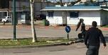 המשטרה: מטען רב עוצמה הונח ברכבו של מוסא