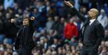 גווארדיולה: ברצלונה עדיין הקבוצה הטובה בעולם