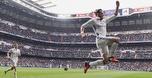 גארת' ויידר: בייל כבש, ריאל מדריד ניצחה 0:2