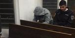 הוארך מעצר שני חשודים נוספים בפרשת מוסא