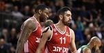 ורטיגו: ירושלים הובסה 86:69 מול מכבי חיפה