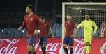 רוצה לשחזר: אוסאסונה מחפשת ניצחון שני העונה