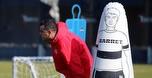 לא מאמן-בובה: קורצקי ייצב את הגנת הפועל