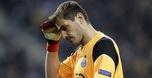 דיווח: קסיאס יחזור לליגה הספרדית בעונה הבאה