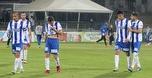 """בועטת בדלי: אשקלון סיימה ב-1:1 עם עירוני ק""""ש"""