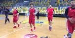 פיאניג'אני: המשחק בספרד יהיה שונה בתכלית