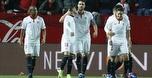 חזק במרוץ: סביליה ניצחה את בילבאו 0:1