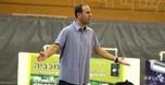 יש מחליף: עמיר עוזי מונה למאמן הפועל חיפה