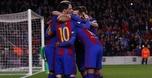 ניצחונה של ברצלונה הוא ניצחון הכדורגל הספרדי