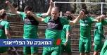 מהפכה בהרכב מכבי חיפה, בן דוד וזנטי יפתחו