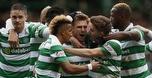 ללא ניר ביטון: סלטיק עלתה לגמר הגביע הסקוטי