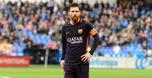 נחיתה קשה: ברצלונה הפסידה 2:1 ללה קורוניה