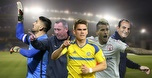 העם הנבחר: מצטייני העונה הסדירה בליגת העל