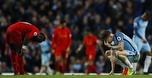 סיטי וליברפול נפרדו ב-1:1, ניצחון ליונייטד
