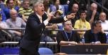 בגאצקיס: אסור לנו לעצור כמו שעשינו לקראת הסיום