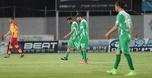 """חזרו לסורן: אשדוד וכפ""""ס נפרדו ב-0:0 מאכזב"""