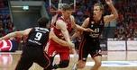 ירושלים במשחק על הגמר: אין שום תירוצים