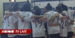 היסטוריה: בנות ג'דיידה מכר ניצחו בגמר התיכונים