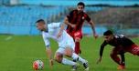 3 שחקנים מהלאומית בהרכב הצעירה נגד קפריסין