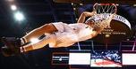 מדהים: הגארד של פיניקס סאנס קלע 70 נקודות