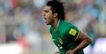 ללא חמצן: ארגנטינה הפסידה 2:0 לבוליביה