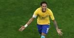 ניימאר כבש שער ענק, ברזיל עלתה למונדיאל