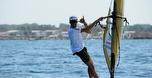 צובריוגלר עלו לשיוטי המדליות בגביע סופיה