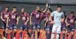 הראש באירופה: 0:2 לאייבר על סלטה ויגו