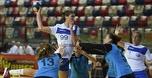 """הרצליה עלתה ל-0:1 בסדרת הגמר מול ארזים ר""""ג"""