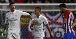 אוהדי ריאל מדריד: רוצים את אתלטיקו רק בגמר