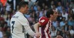 ריאל מדריד מול אתלטיקו, מונאקו נגד יובנטוס