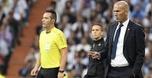 דיווחים בספרד: יואכים לב מועמד לריאל מדריד