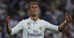 רונאלדו זעם על שחקני ריאל: לא עשיתם עבירה