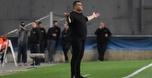 קורצקי: התכוננו היטב, אנחנו נישאר בליגת העל