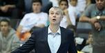 איינרס בגאצקיס: ההפסדים רמסו לנו את הביטחון