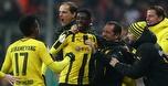טוואטחה מחכה: דורטמונד בגמר הגביע הגרמני