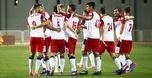 הפועל חיפה נשארה בליגה עם 0:2 על רעננה