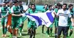 העיקר האליפות: הפסד שלישי ברצף למכבי חיפה