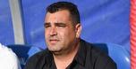 קורצקי: בטוח שננצח את אשקלון ונישאר בליגה