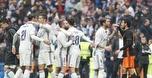 קבוצה ווינרית: ריאל מדריד גברה 1:2 על ולנסיה