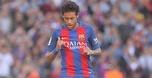 פיקה: ניימאר קוסם, הוא שחקן חשוב לכדורגל